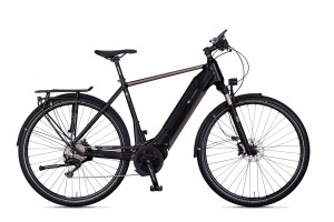 e-bike manufaktur 15ZEHN